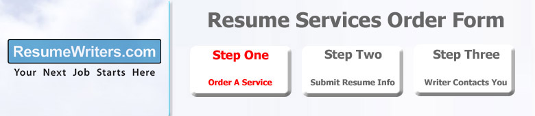 paid resume services data warehouse thesis resume of jose rizal