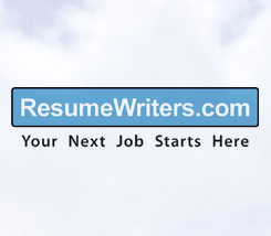 Resume Writers .com Resume Service